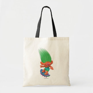 Trolls | Aspen Heitz Tote Bag