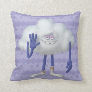 Trolls | Cloud Guy Cushion