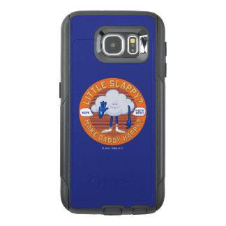 Trolls | Cloud Guy High Five OtterBox Samsung Galaxy S6 Case