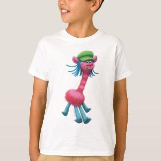 Trolls | Cooper T-Shirt