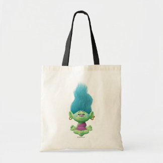 Trolls | Cybil Tote Bag