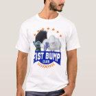 Trolls   Fist Bump T-Shirt