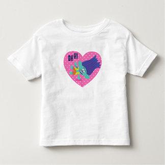 Trolls | Happy Branch Toddler T-Shirt