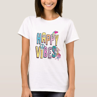 Trolls | Happy Dance T-Shirt