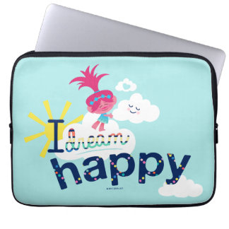 Trolls | Happy Dreams Computer Sleeves