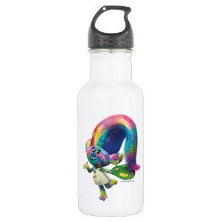 Trolls | Harper 532 Ml Water Bottle