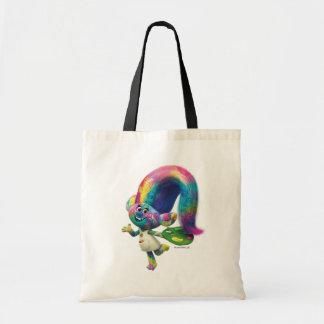 Trolls | Harper Tote Bag