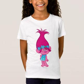 Trolls | Poppy - Hair to Stay! T-Shirt