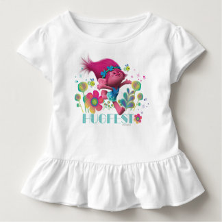 Trolls | Poppy - Hugfest Toddler T-Shirt