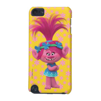 Trolls | Poppy - Queen of the Trolls iPod Touch 5G Cases