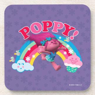 Trolls | Poppy - Yippee Coaster