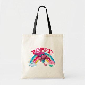Trolls | Poppy - Yippee Tote Bag