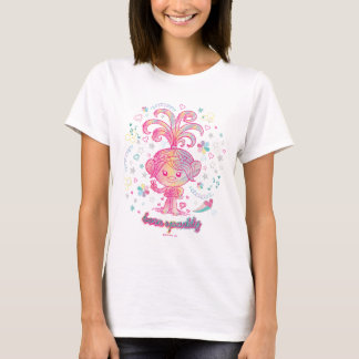 Trolls | Princess Poppy T-Shirt