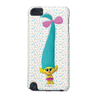 Trolls | Smidge iPod Touch 5G Case