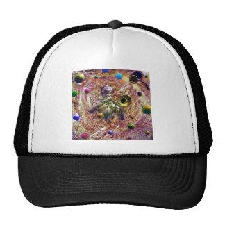 Trombone Fantasy Cap