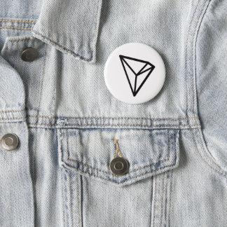Tron TRX Standard Button