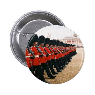 Trooping the Colour 2010 Buttons