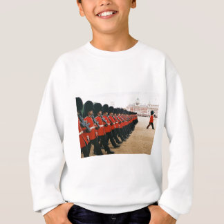 Trooping the Colour 2010 Sweatshirt