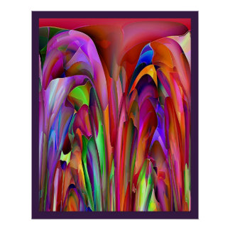 Tropical Abstract Poster