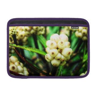 Tropical berries 2 sleeve for MacBook air