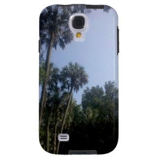 Tropical Breeze phone case
