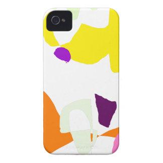 Tropical Case-Mate iPhone 4 Case