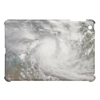 Tropical Cyclone Billy iPad Mini Case