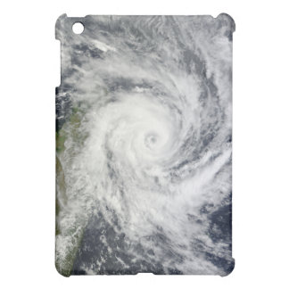 Tropical Cyclone Bingiza Case For The iPad Mini