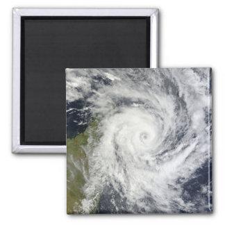 Tropical Cyclone Bingiza Magnet