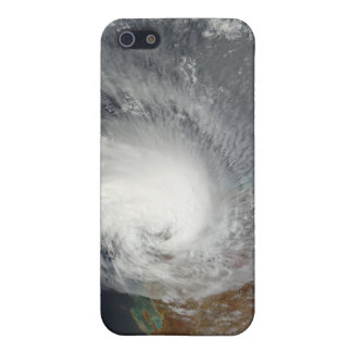 Tropical Cyclone Carlos Case For iPhone 5