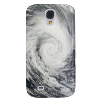 Tropical Cyclone Dianne 2 Galaxy S4 Case