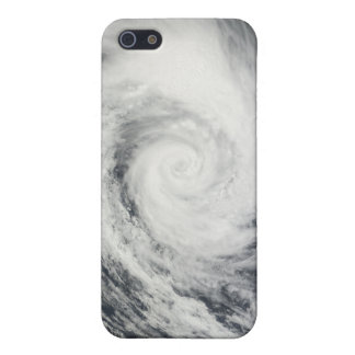 Tropical Cyclone Dianne 2 iPhone 5 Covers