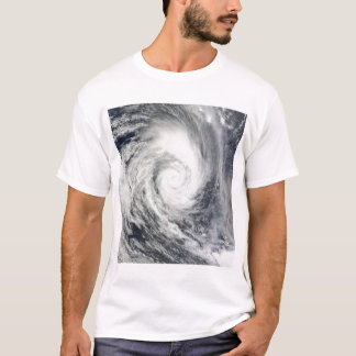 Tropical Cyclone Dianne 2 T-Shirt