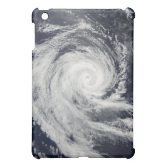 Tropical Cyclone Dianne Case For The iPad Mini