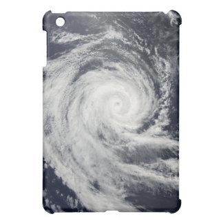 Tropical Cyclone Dianne iPad Mini Covers
