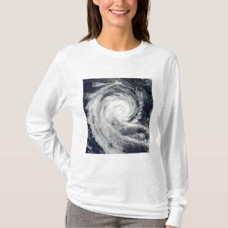 Tropical Cyclone Dianne T-Shirt