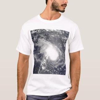Tropical Cyclone Gael approaching Madagascar T-Shirt