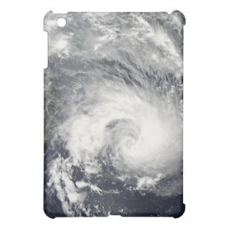 Tropical Cyclone Gael Cover For The iPad Mini
