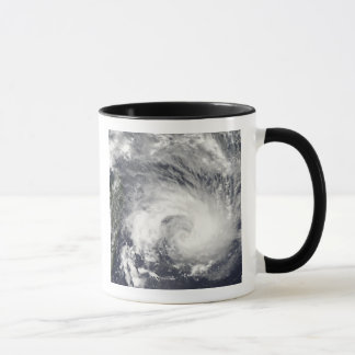 Tropical Cyclone Gael Mug