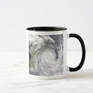Tropical Cyclone Gael off Madagascar 2 Mug