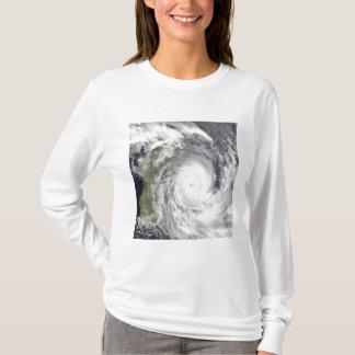 Tropical Cyclone Gael off Madagascar 2 T-Shirt