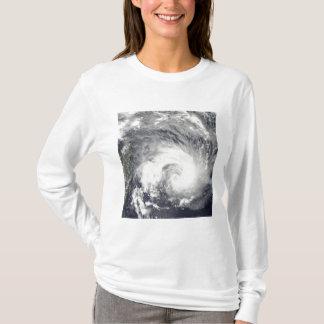 Tropical Cyclone Gael T-Shirt