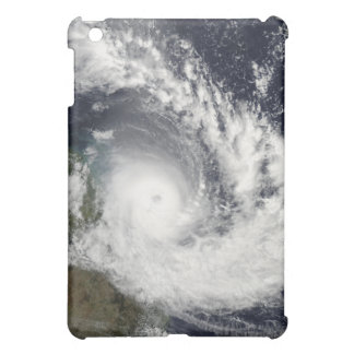 Tropical Cyclone Hamish over Australia Case For The iPad Mini