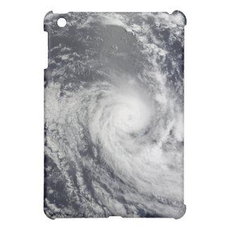 Tropical Cyclone Ilsa iPad Mini Cover