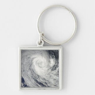 Tropical Cyclone Imani Key Ring