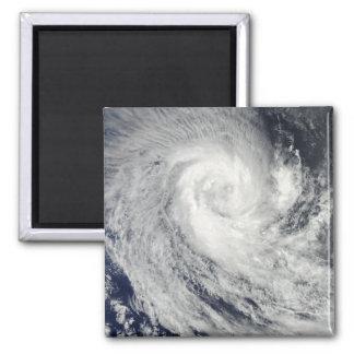 Tropical Cyclone Imani Magnet