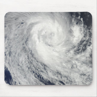 Tropical Cyclone Imani Mouse Mat