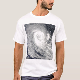 Tropical Cyclone Imani T-Shirt