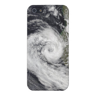 Tropical Cyclone Izilda Cover For iPhone 5/5S