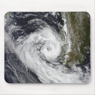 Tropical Cyclone Izilda Mouse Mat